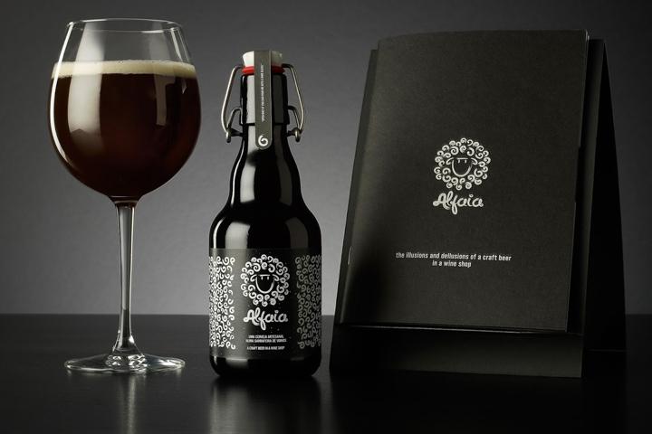 20 Packagings Molones De Cerveza Para Celebrar El
