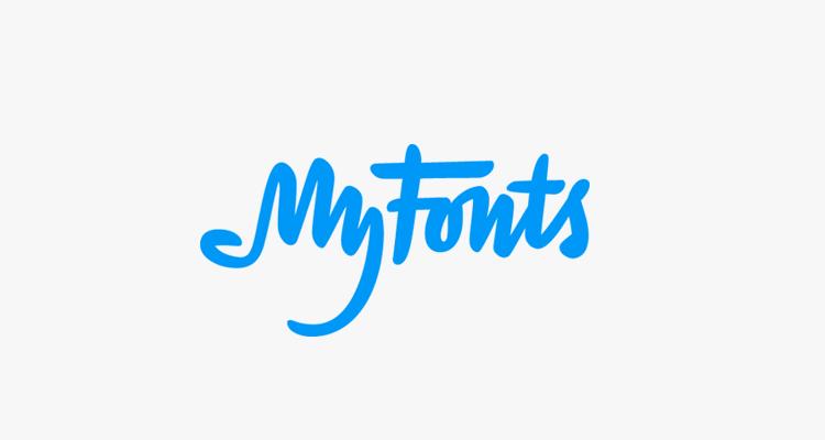 10 páginas web en las que descargar tipografías gratuitas 04-myfonts
