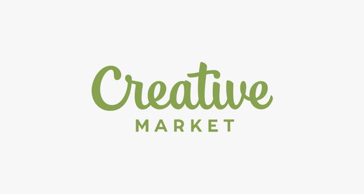 10 páginas web en las que descargar tipografías gratuitas 05-creative-market