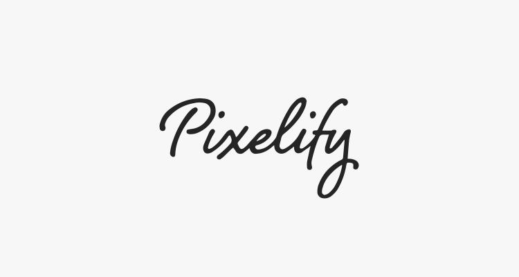 10 páginas web en las que descargar tipografías gratuitas 07-pixelify