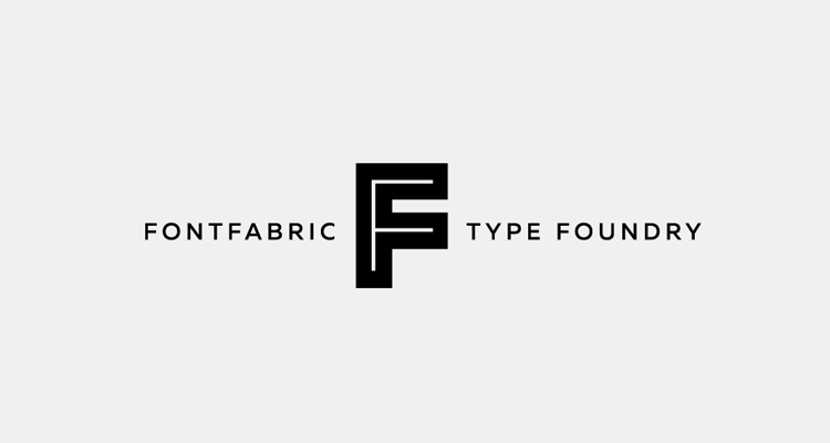 10 páginas web en las que descargar tipografías gratuitas 10-font-fabric