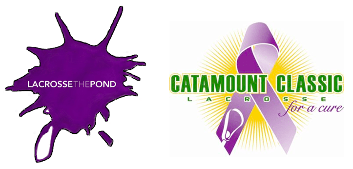 LTP at the Catamount Classic