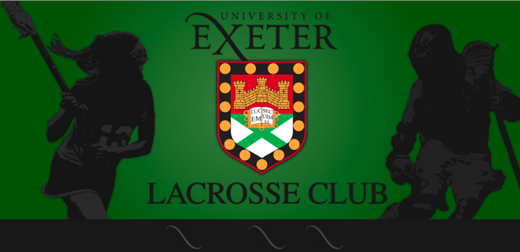 Exeter Lacrosse Club