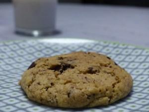 cookies chocolat 02