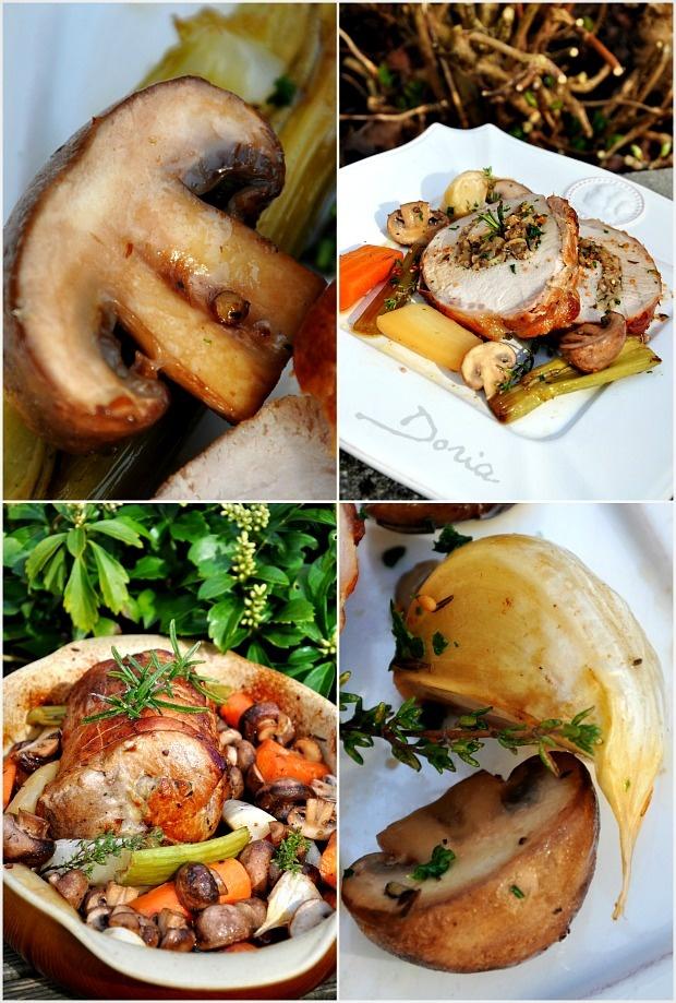 roti-de-porc-champignon-2