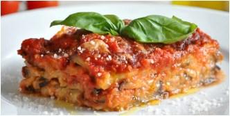 parmigiana-di-melanzane-aubergines-a-la-parmigiana