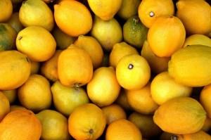 bio-citron