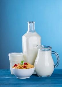lait aliments pas mettre frigo