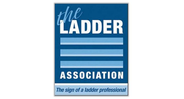 Products Archive - The Ladder Association - the ladders