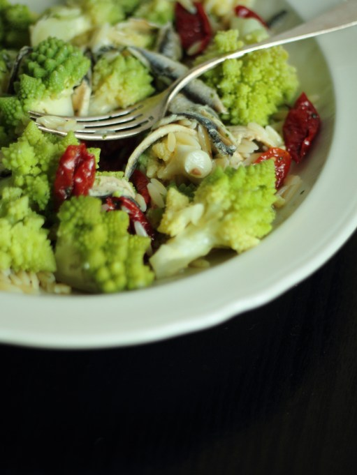 Salade_romanesco2_light