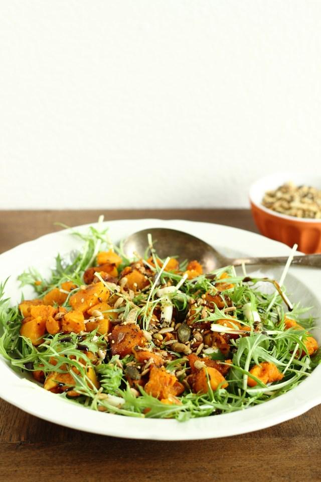 Salade_courge_rôtie3