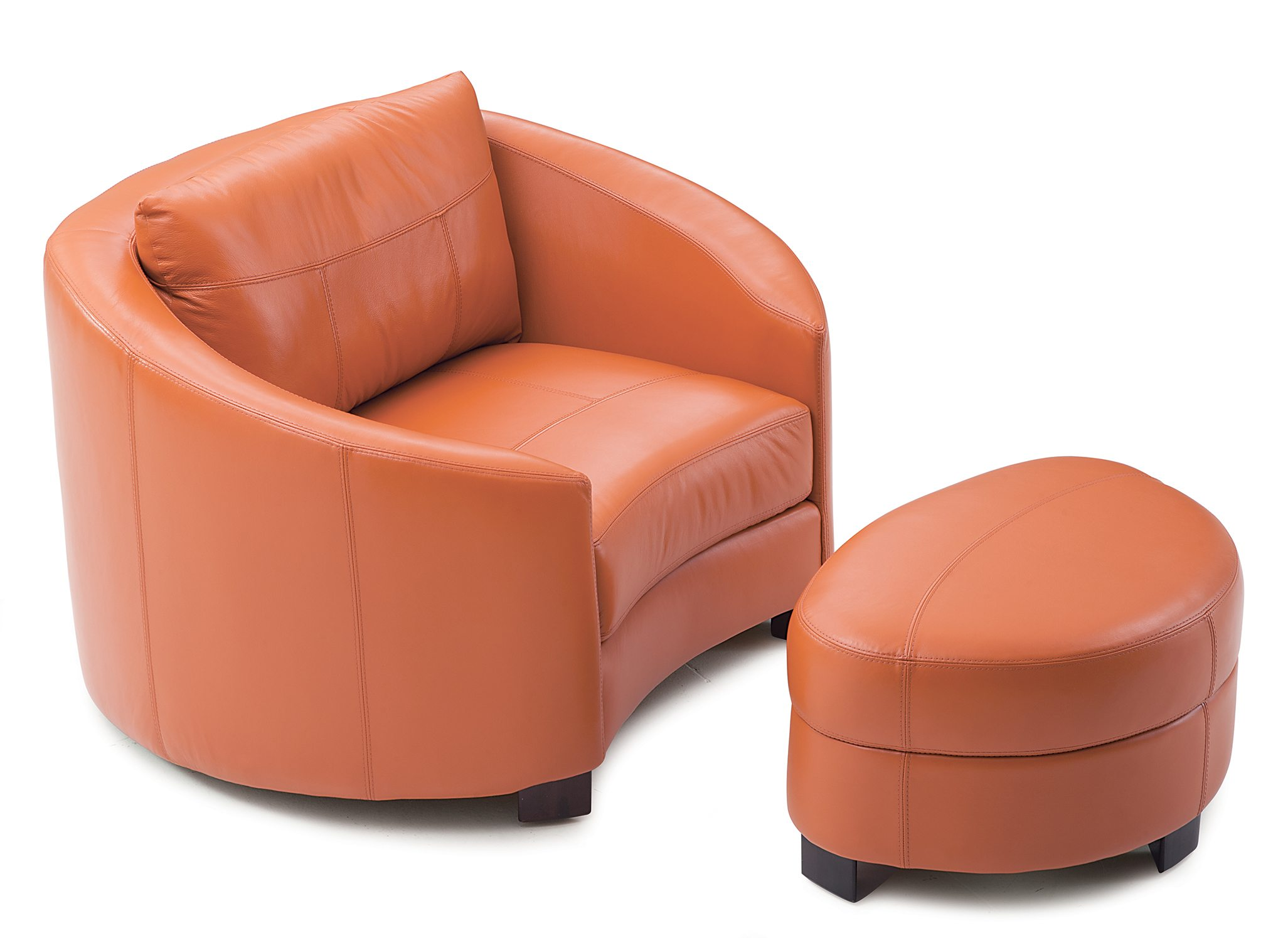 Snuggle Chairs Cuddle Chair And Ottoman Ladiff
