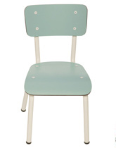 krzesełko Les Gambbets