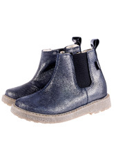 buty ocieplane Kavat