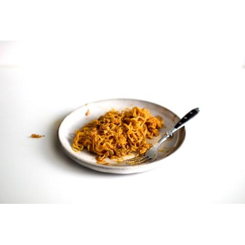 Medium Crop Of How To Eat Ramen