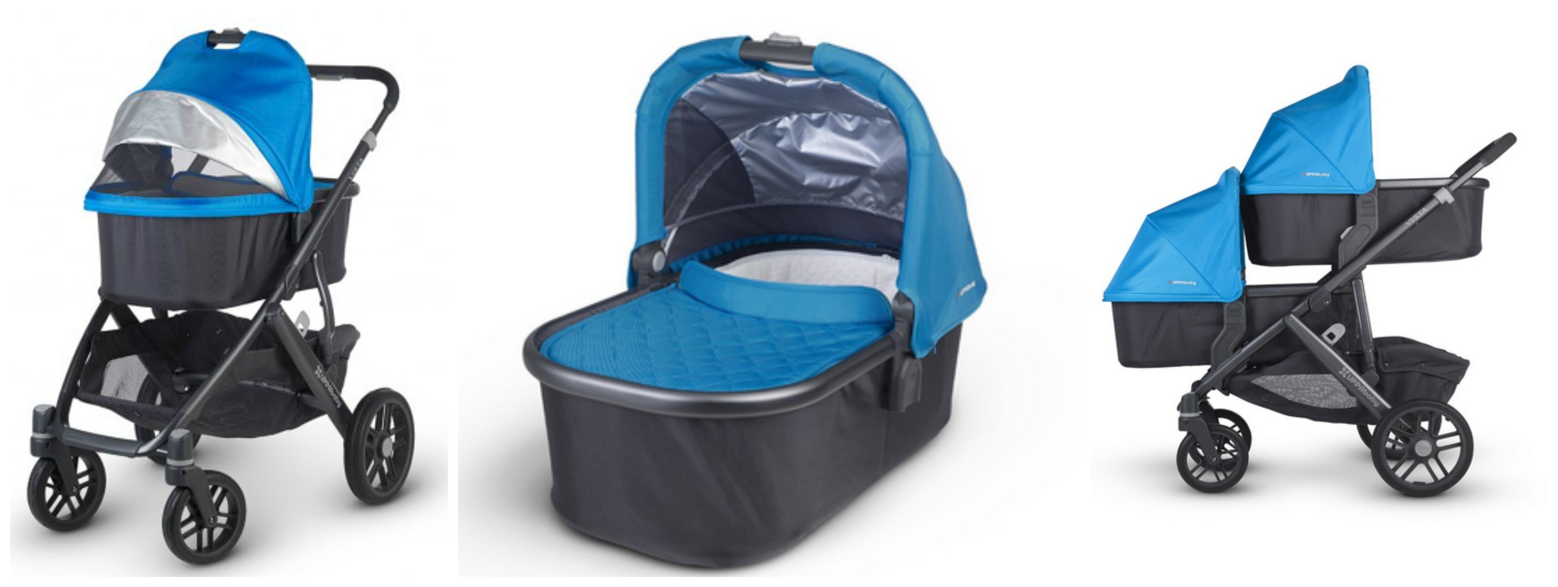 Baby Bassinet Liner New Year New Gear Presenting The 2015 Uppababy Vista
