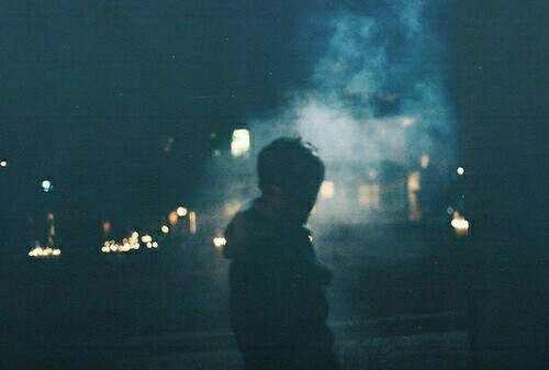 Lonely Girl Wallpaper Hd صور حزينة مرعبة ليدي بيرد