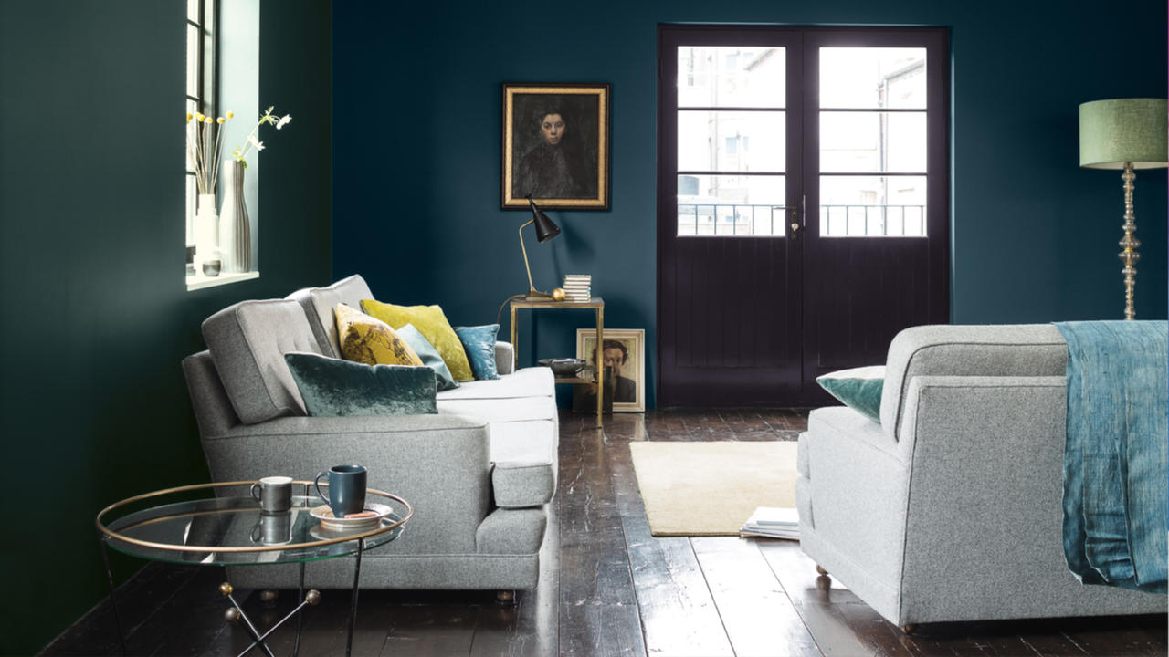 2016 Paint Trends 2016 Paint Wallpaper Trend Predictions From Lady Decorators Sussex