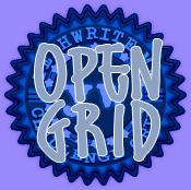opengrid