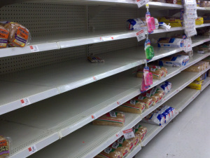 bread-aisle-pre-storm-photo-by-jenneen-lee