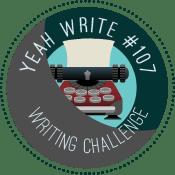 challenge107