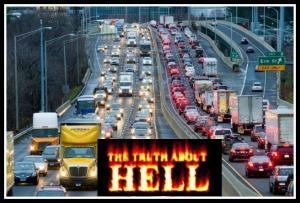 95 hell