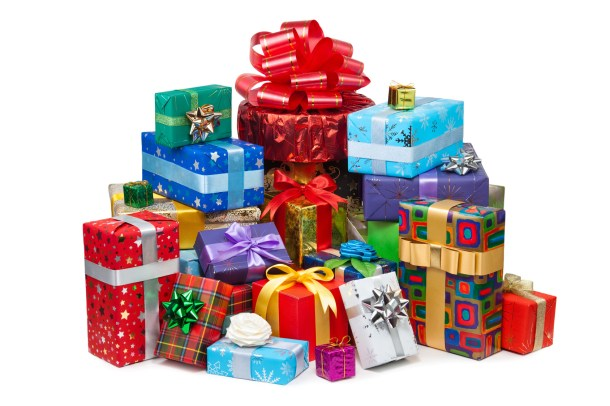 Gift boxes-110