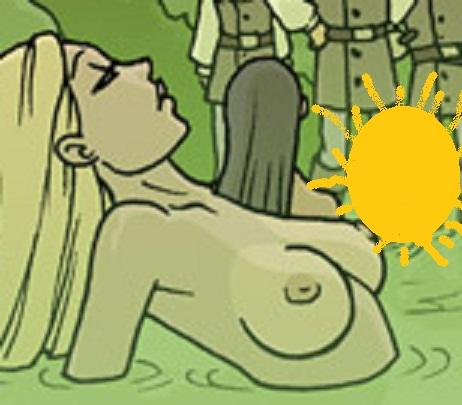sunboob