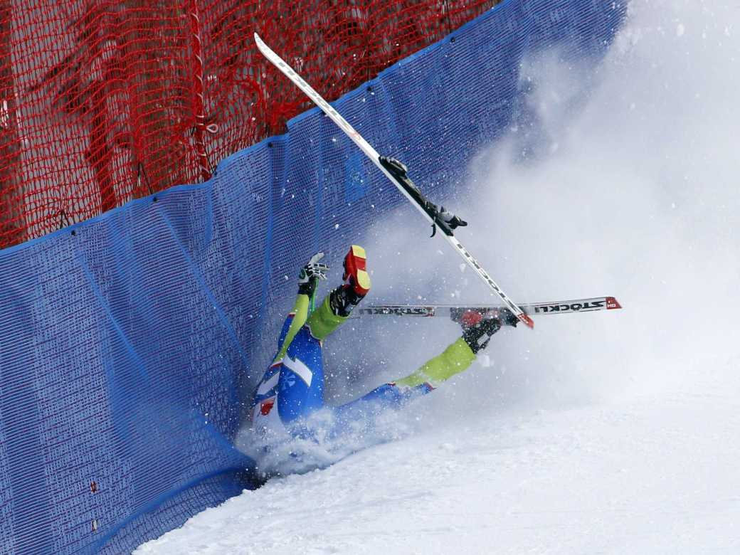bode-miller-says-sochis-dangerous-downhill-course-can-kill-you