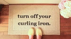 curlingiron