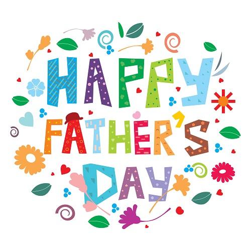 alt-happy-father's-day-fête-des-pères