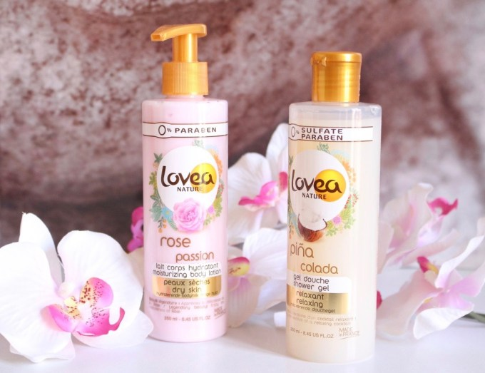 alt-soins-lovea-nature-rose-passion-coco