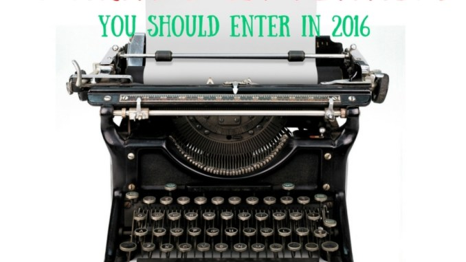 Personal essay contests for college scholarships?--2,000 plus words?