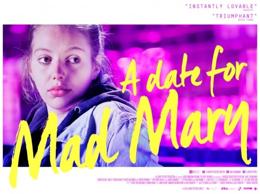 date_for_mad_mary