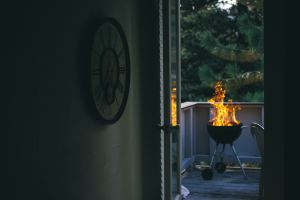 grill-fire-download
