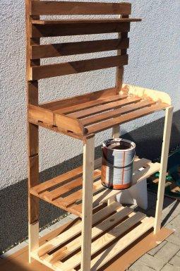 diy_pflanztisch_garten-selber_bauen_2