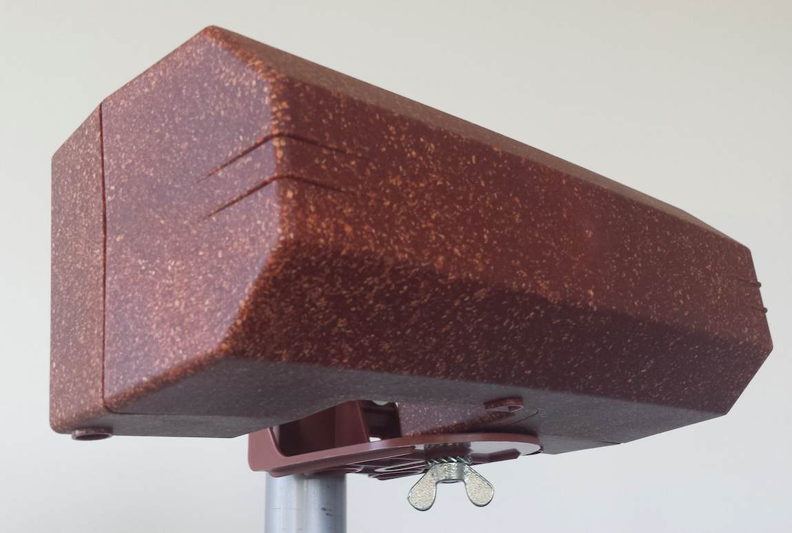 Amplificateur Antenne Leroy Merlin Antengrin Antennes Made In France La Fabrique Hexagonale