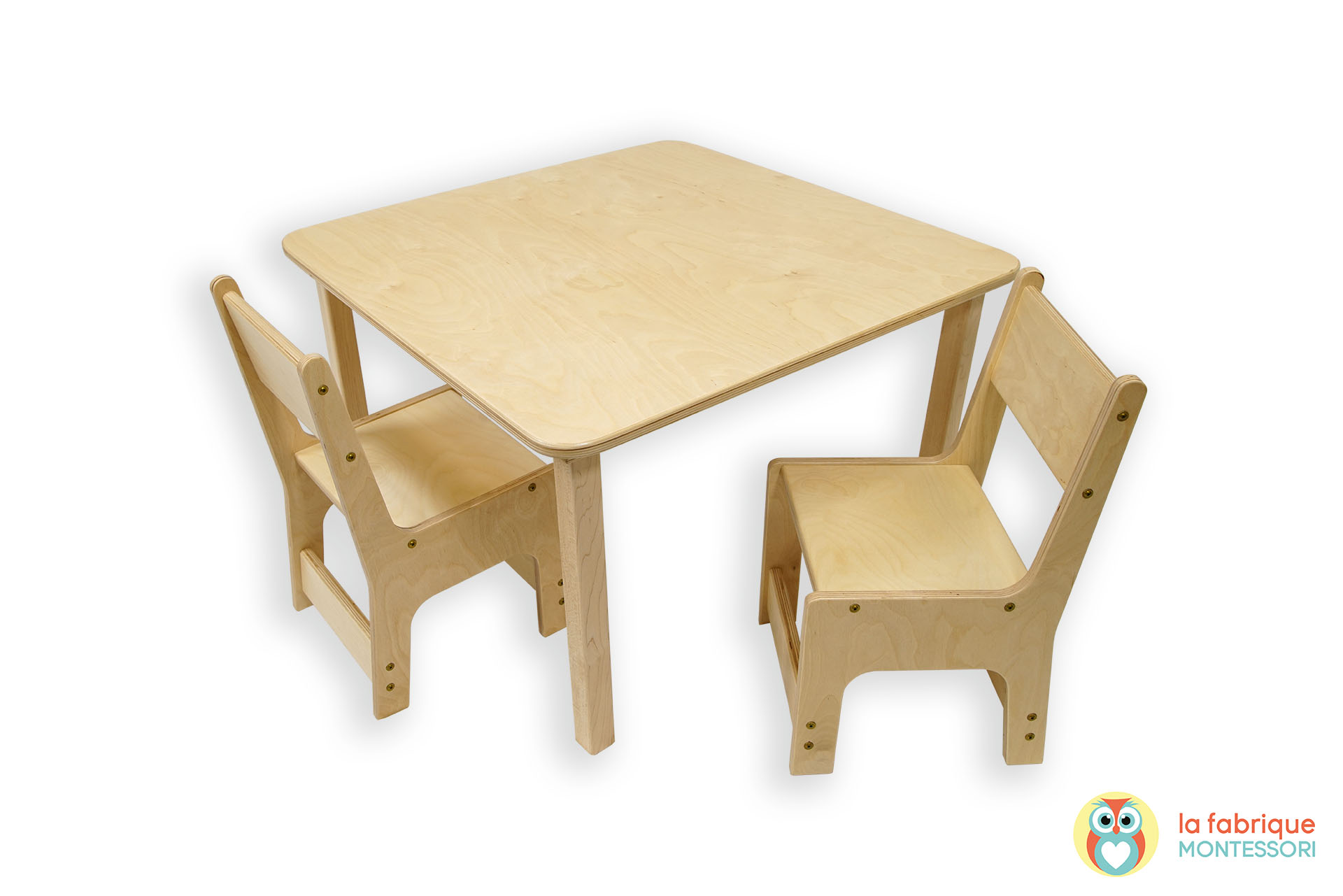 Chaises De Table Ensemble Alice 2 Chaises