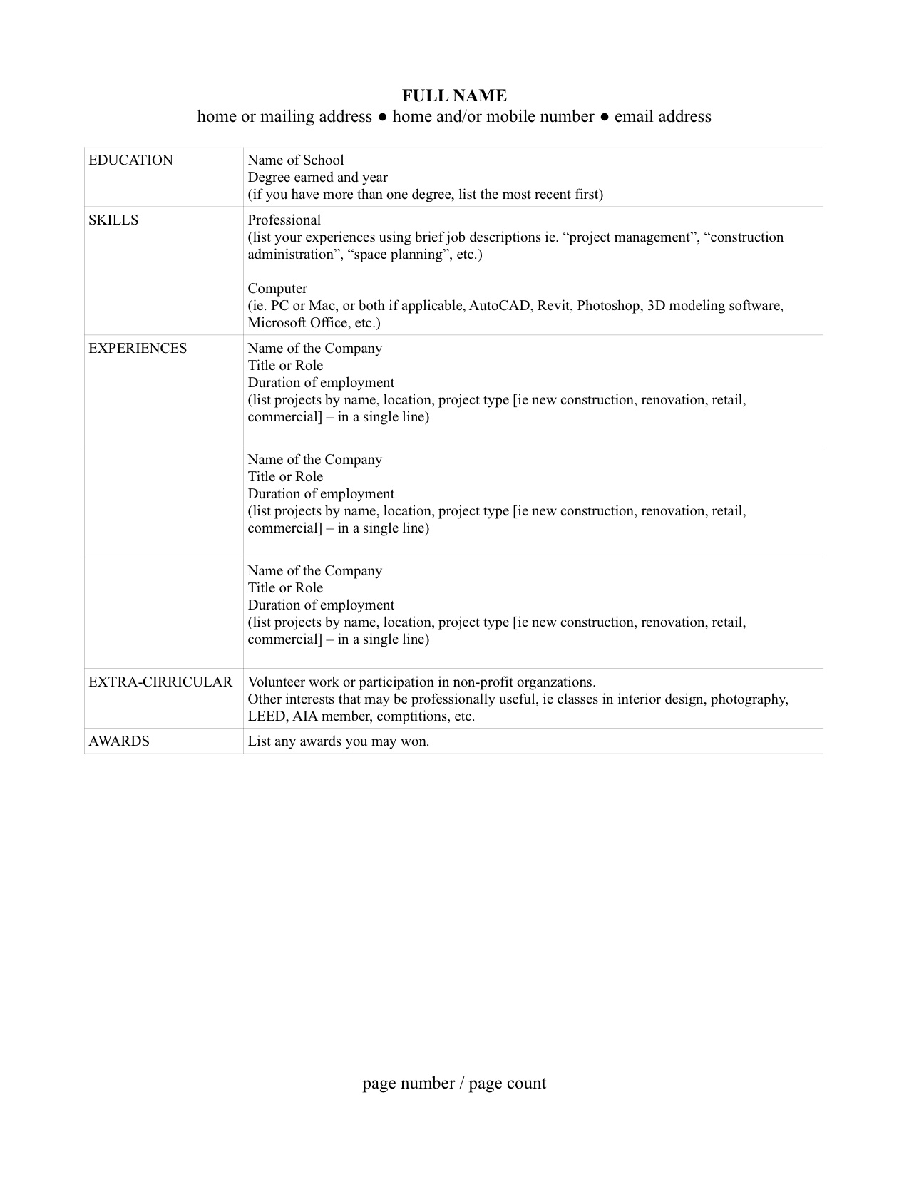 mba resume font sample customer service resume mba resume font how to write a resume for mba admissions applications sample resume mba sample