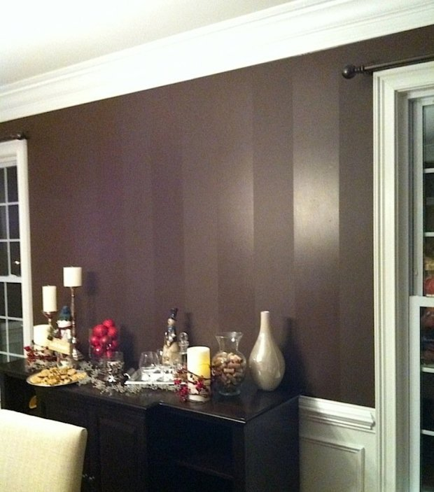 dining room paint projects laffco ideas