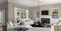 Top Paint Color Trends For 2018 | LaffCo. Painting