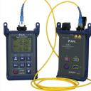 Mediciones de la fibra optica; Mediciones En la instalación de las redes PON