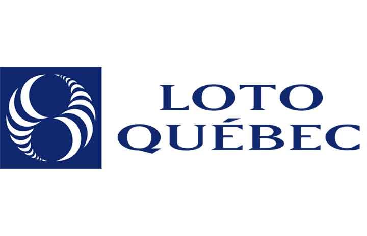 Loto-Québec Chooses Alice POS to Modernize its Lottery Kiosk Retail