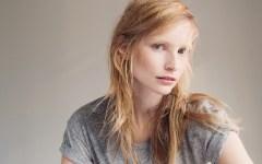 katrin-thormann-didier-malige-wet-hair-2
