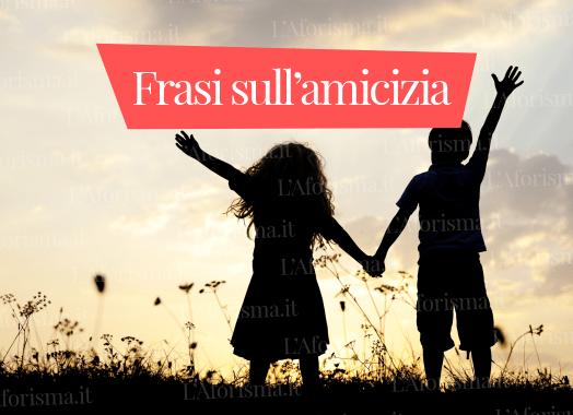_frasi_sulla_amicizia_l_aforisma