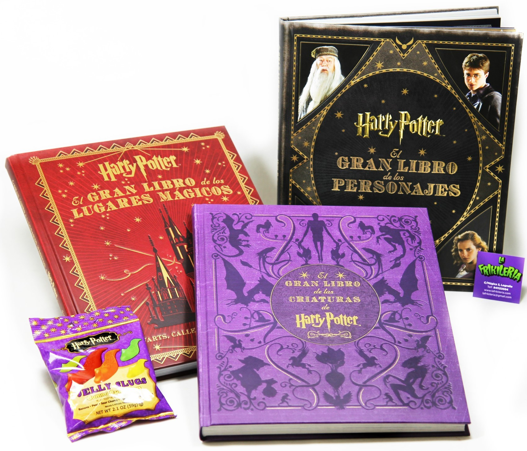 Harry Potter Libro 1 Ropanonline G Star Raw