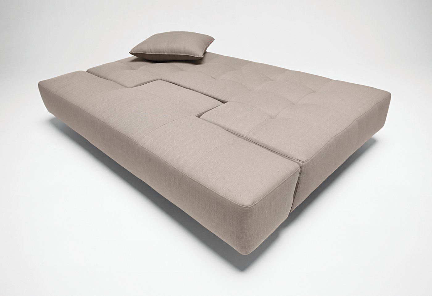 Sofa Mattress Sofa Beds With Thick Mattress Multifunction Thick Folding