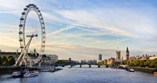Visitar Londres