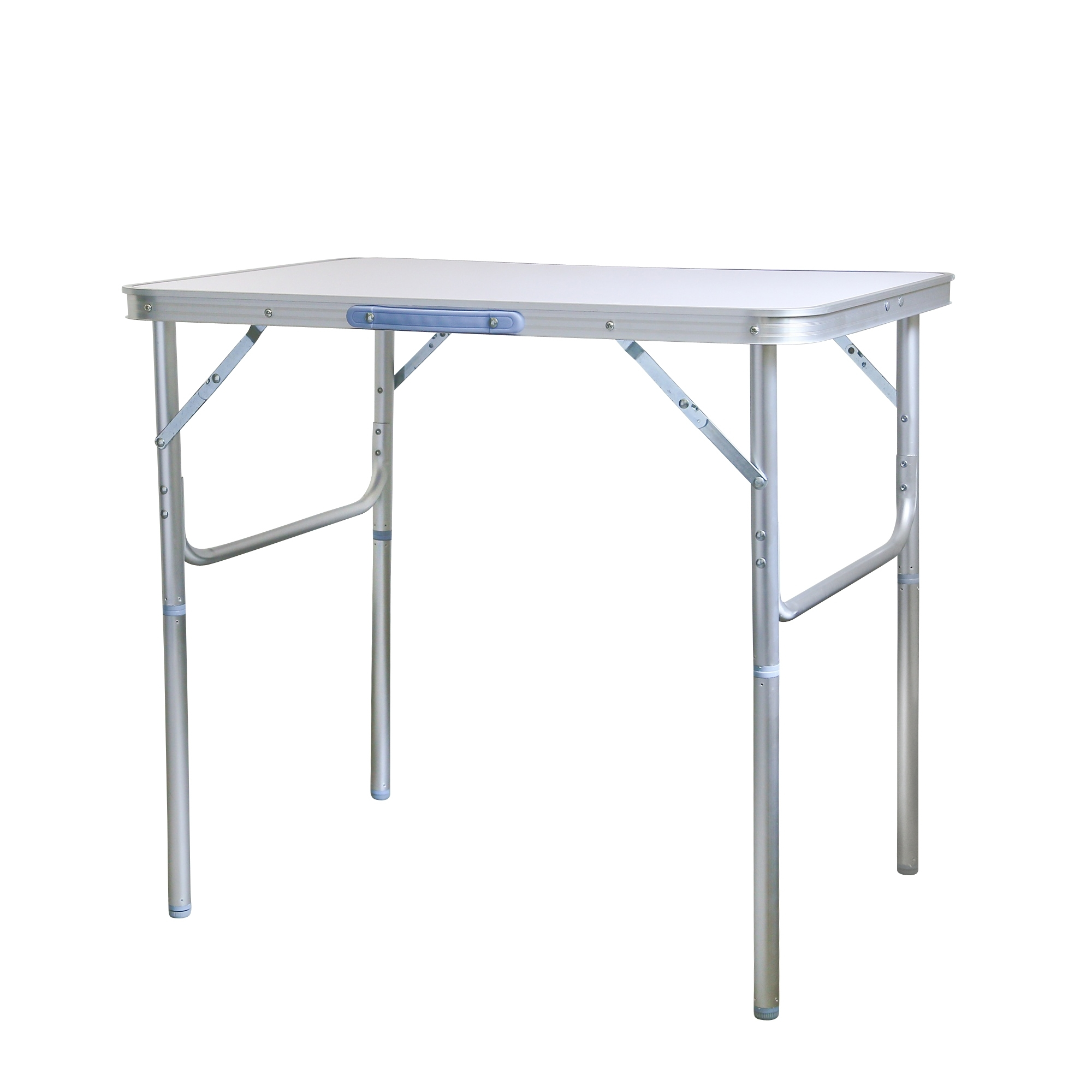 Table Pliante Multi Usage Jom Table Pliante 75 X 55 X 60 Cm Multiusage Camping Matériaux