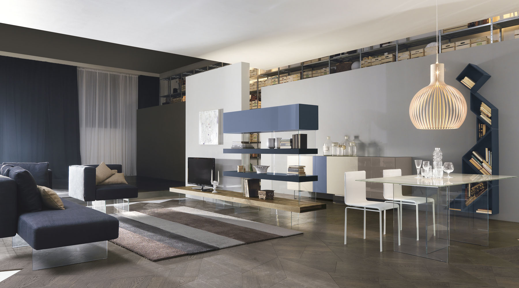 Italia Design Möbel Discover Lago Design Furniture To Decorate Your Home Lago Design
